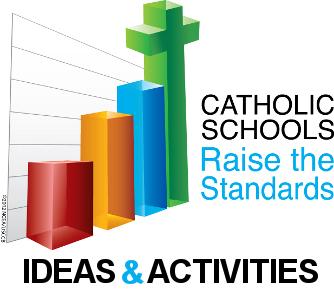 Catholic Schools Week Ideas & Activities 2013