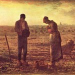The Angelus Prayer