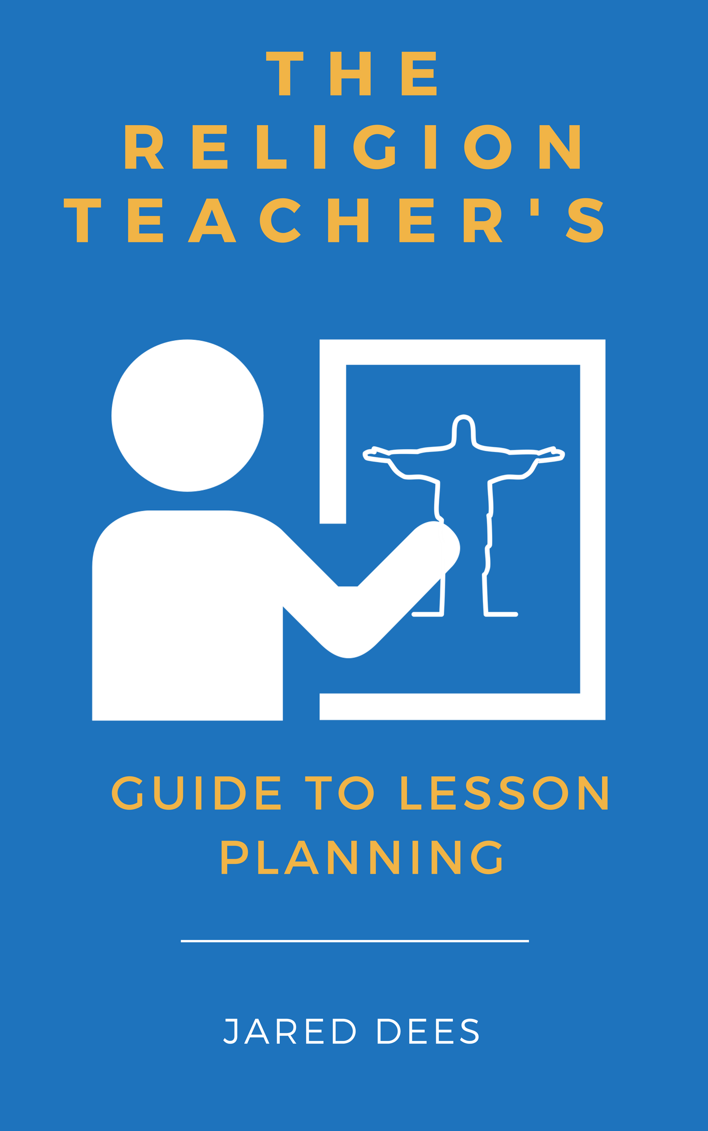 trt guide lesson planning 2018